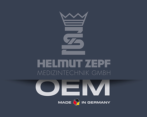 OEM – Made in Germany