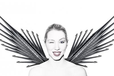 hz-angel-white