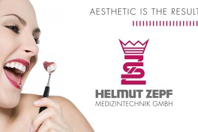 mouth-mirror-zepf