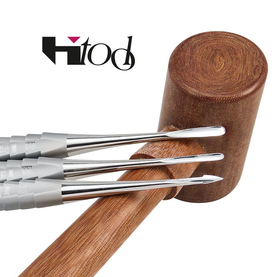 H-Tool Set