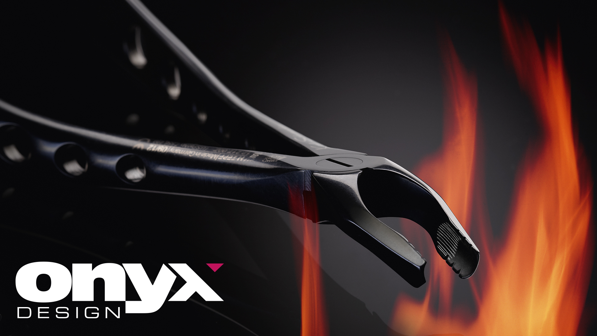 onyxdesign-zepf